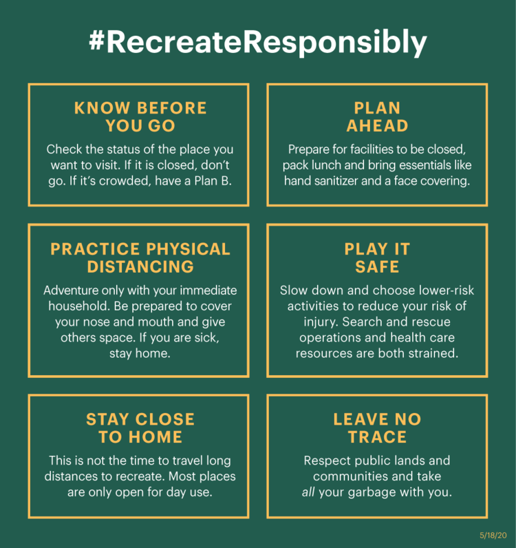 RecreateResponsibly-FullCopy.png#asset:962